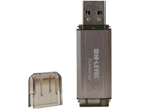 Platium 8GB Hi-Level