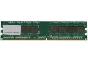 RAMD21024HIL0130 1GB Hi-Level