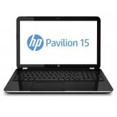 HP 15-E028 E7A50EA