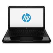 HP 2000-2D11DX