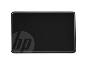 2000-2D11DX HP