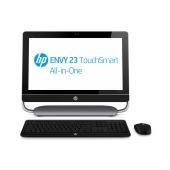 HP 23-F201ET E6Q81EA