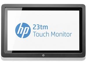 HP 23TM E1L10AA