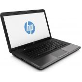 HP 250 G1 H6Q77EA