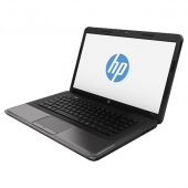 HP 250 H6Q72ES