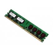 HP 256MB DDR 400MHz 354557-B21