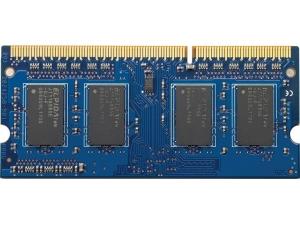 2GB DDR3 1333MHz AT912AA HP