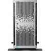 HP 470065-657