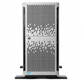 HP 470065-659