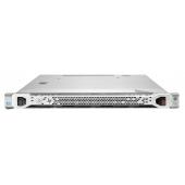 HP 470065-774