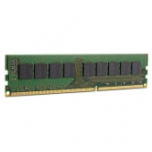 HP 4GB 1x4GB DDR3 1600 Mhz