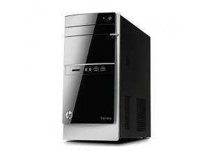 500-310NT J5N19EA HP