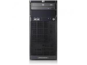 506667R-421 HP
