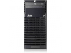 506668R-421 HP