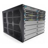 HP 5400ZL PRJ9642A
