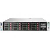 HP 642105-421