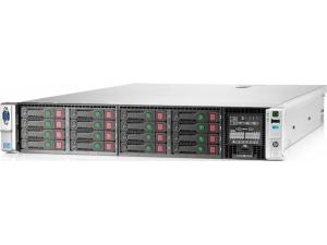 642120-421 HP