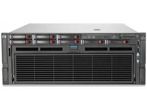 643064r-421 HP