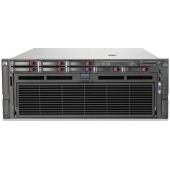 HP 643064r-421