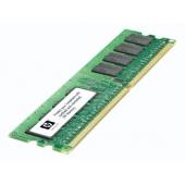 HP 647893-TV1 4GB