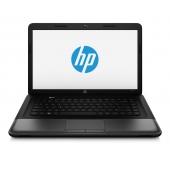 HP 650 C1N24EA