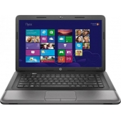HP 650 H4Q96ES