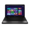 HP 650 H5V54EA