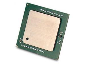 HP 662246-b21 E5-2640 Dl380p Gen8 Kit
