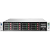 HP 662257-421