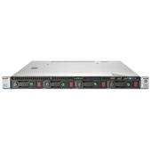 HP 686137-425