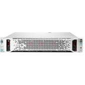 HP 686785-421