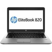 HP 820 G1 H5G14EA