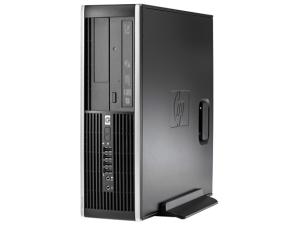 Elite 8300SFF HP