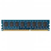 HP 8GB (2x4GB) DDR3 1333MHz VH638AA