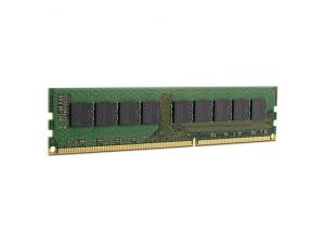 A2Z51AA DDR3-1600 8GB HP
