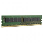 HP A2Z51AA DDR3-1600 8GB