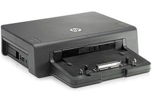 HP A7E38AA