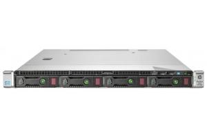 B7d89a Storeeasy 1430 8tb Sata Storage HP