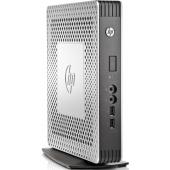 HP T610 B8C95AA