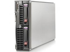 BL460c G7 E5620 6G 1P HP