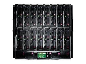 BLc7000 HP