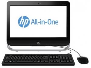 HP Pro 3520 C5Y35EA