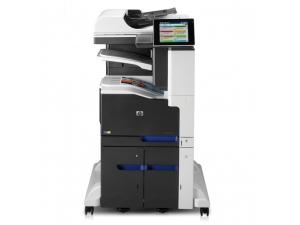 LaserJet M775z (CC524A) HP