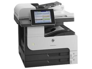 Laserjet CF066A (M725dn) HP