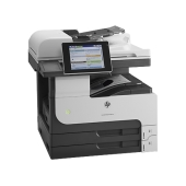 HP Laserjet CF066A (M725dn)
