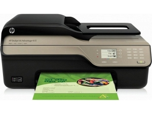 DeskJet 4625 CZ284C HP
