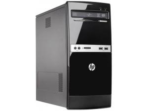 600B D1T60ES HP