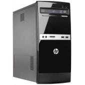 HP 600B D1T60ES