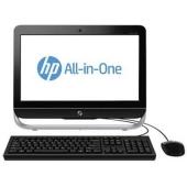 HP Pro 3520 D1V78EA