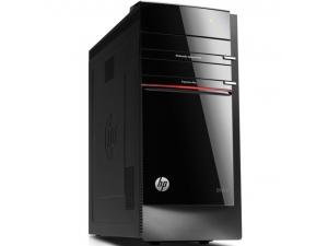 D2M03EA H8-1500ET HP